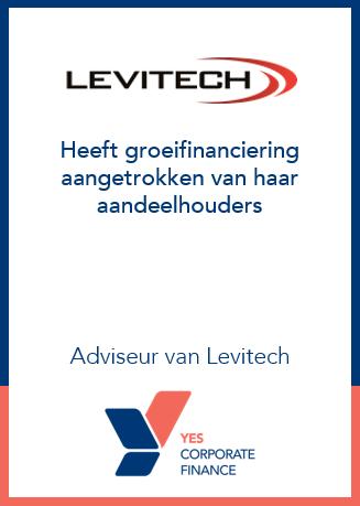 Levitech