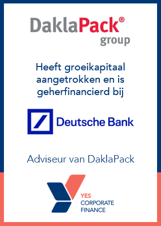 Daklapack (2018)