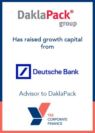 DaklaPack