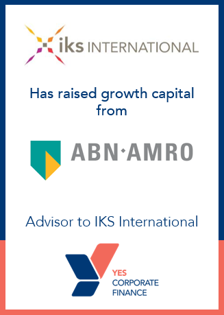 IKS International