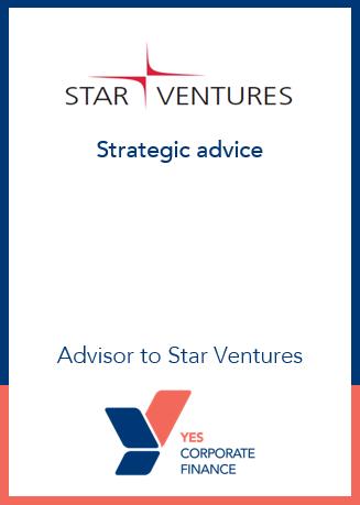 Star Ventures