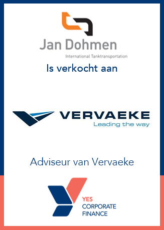 Vervaeke
