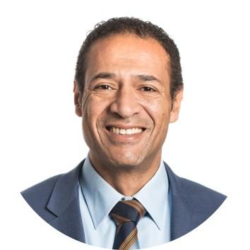 Guido Emanuels sluit zich aan als partner bij YES Corporate Finance