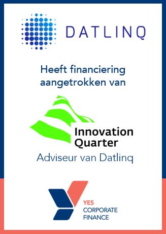 Datlinq