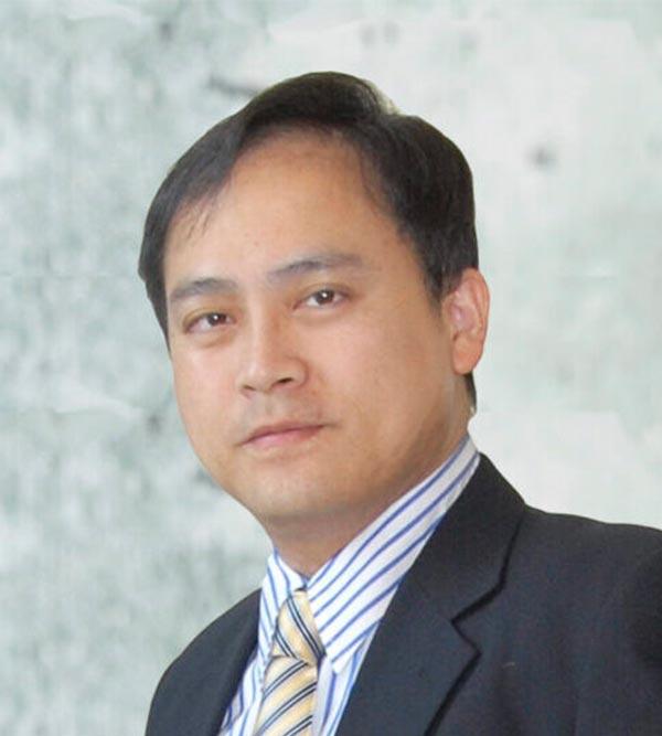 jack-chen