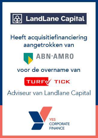 Landlane Capital