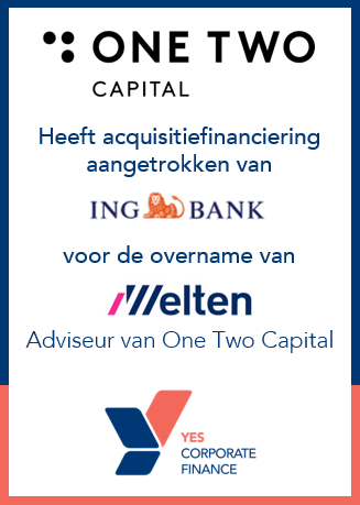 One Two Capital