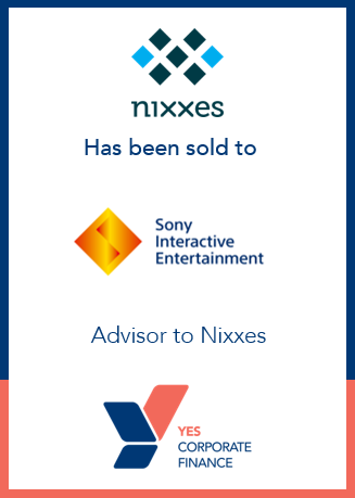 Nixxes